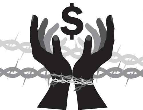 Gestão pública é o caminho contra a corrupção
