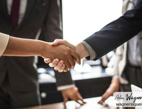 CRA-RJ firmou parceria com o CRC-RJ